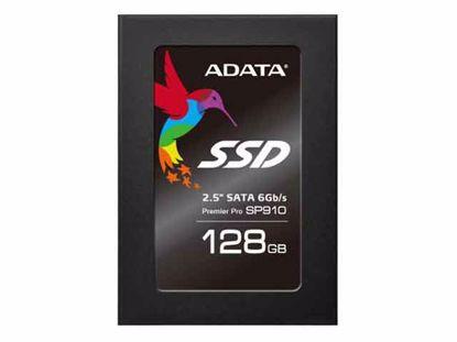 SP910, ASP910SS3-128GM-C, 100x70x7mm