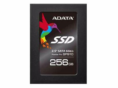 SP910, 100x70x7mm