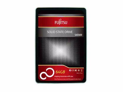 FSA-64GB, 100.5x69.85x7mm
