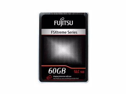 FSX-60GB, 100x70x7mm