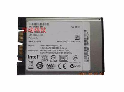 X18-M, SSDSA1M080G2GN