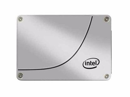 S3510, SSDSC2BB480H601, 100x70x7mm
