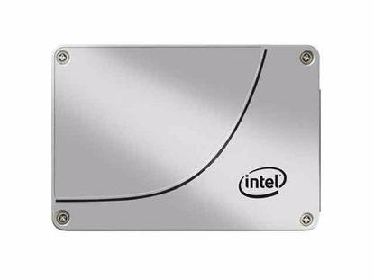 S3510, SSDSC2BB800H601, 100x70x7mm