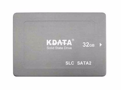 S2-32GB, 100x70x7mm