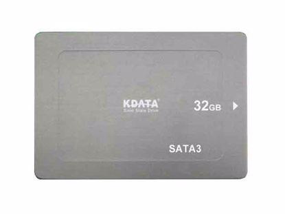 S3-32GB, 100x70x7mm