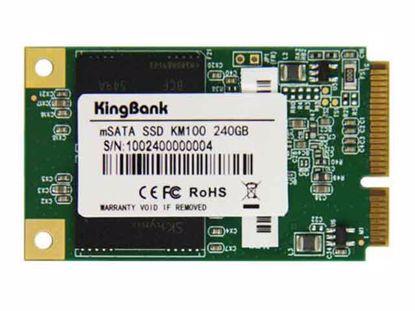 KM100-240G, 51x30x4mm