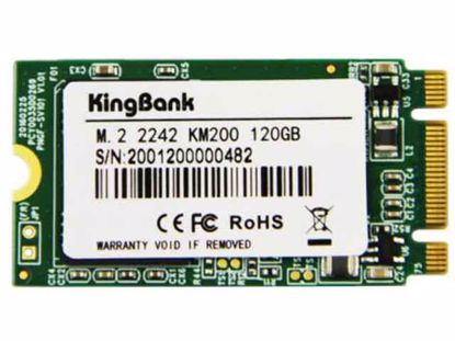 KM200-120G, 22x42x3.65mm