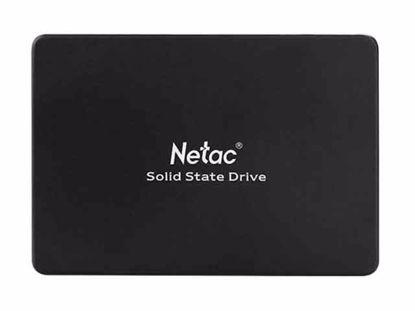 N3-120GB