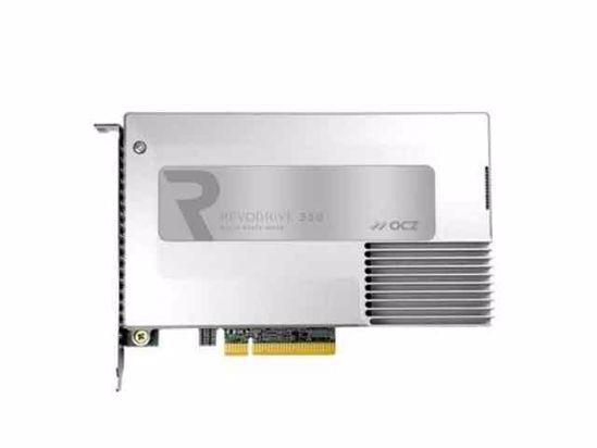 RVD350-FHPX28-480G, 180.9x126.3x21.6mm