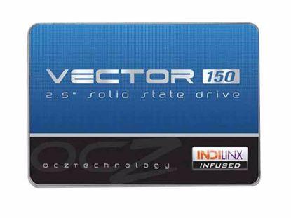 VTR150-25SAT3-120G, 99.7x69.75x7mm