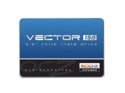 VTR150-25SAT3-240G, 99.7x69.75x7mm