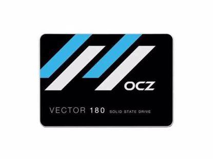 VTR180-120G, VTR180-25SAT3-120G, 99.7x69.75x7mm