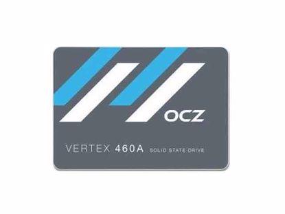 VTX460A-25SAT3-240G, 99.7x69.75x7mm