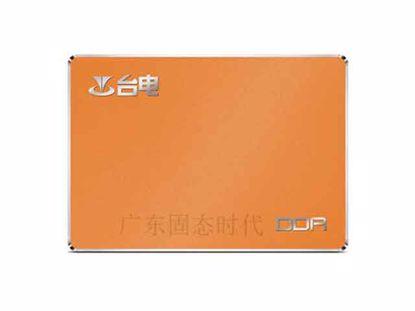 SD256GBA950, 100x69.8x6.9mm
