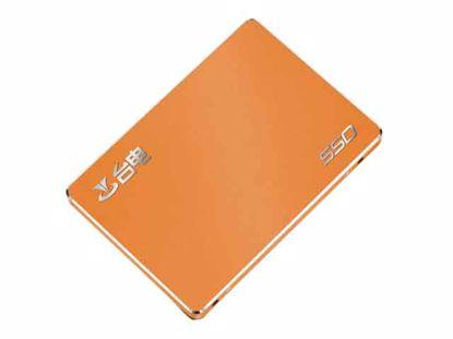 SSD240GA950
