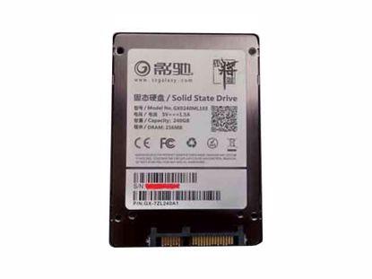 GX0240ML103, GX-7ZL240A1