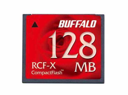 CF-I128MB, RCF-X128MB