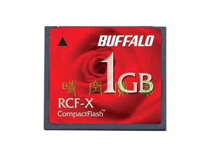 CF-I1GB, RCF-R 1GB