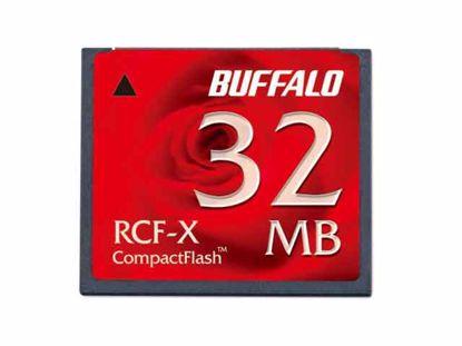 CF-I32MB, RCF-X32MB