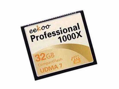 CF-I32GB, Professional