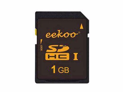 SDHC1GB, 34101-C10-64GBM, 1493A