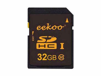 SDHC32GB, 34101-C10-32GBM