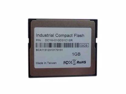 CF-I1GB, iCF4000, DC1M-01GD31C1SR