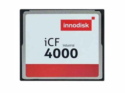 CF-I2GB, iCF4000, 307036-05FFS