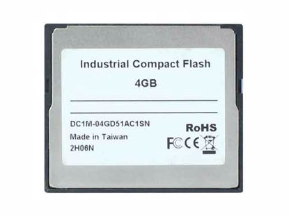 CF-I4GB, DC1M-04GD51AC1SN