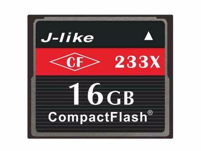 CF-I16GB