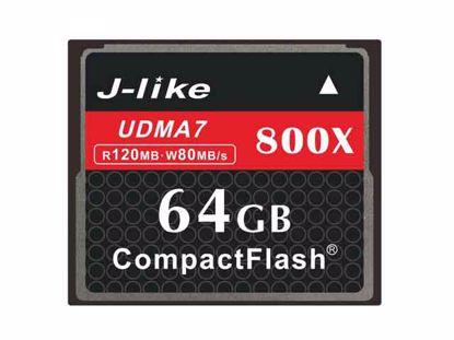 CF-I64GB
