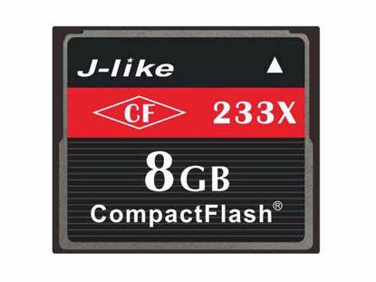 CF-I8GB