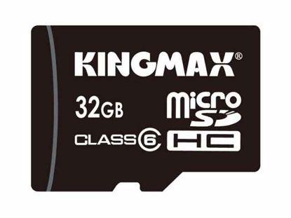 microSDHC32GB