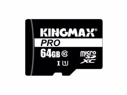 microSDXC64GB, PRO