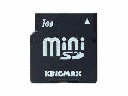 miniSD1GB