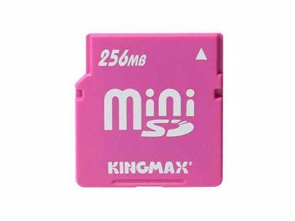 miniSD256MB