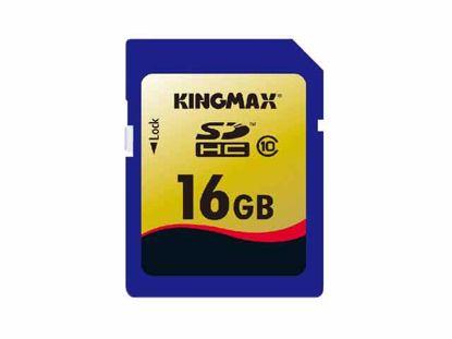 SDHC16GB