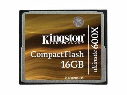 CF-I16GB, CF/16GB-U3