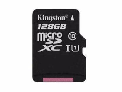 microSDXC128GB, SDCX10/128GB