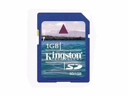 SD1GB, SD/1GB
