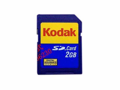 SD2GB