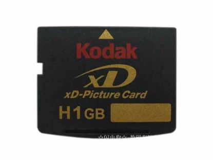 XD2GB