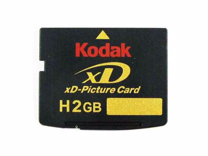 XDH2GB