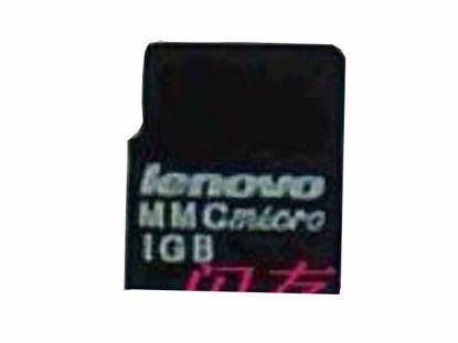 MMCmicro1GB