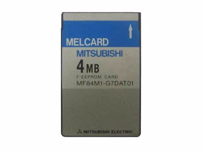 PC4MB, MF84M1-G7DAT01