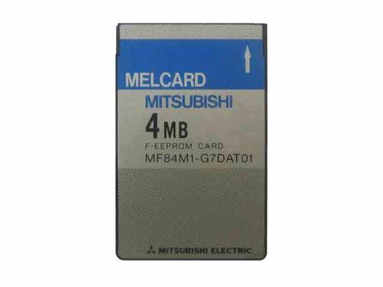 PC4MB, MF84M1-G7DAT01