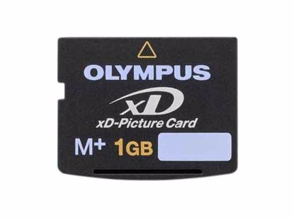 XDM+1GB