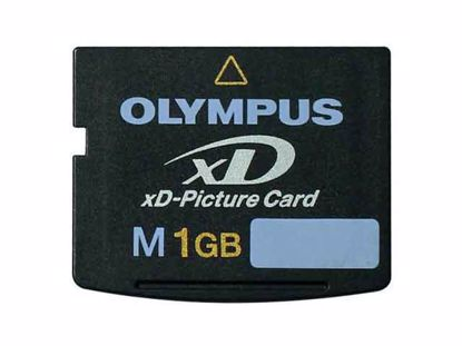 XDM1GB