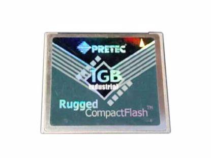 CF-I1GB, RCFNO1GGDSBC