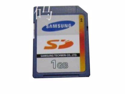 SD1GB